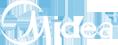 logo_marki_3